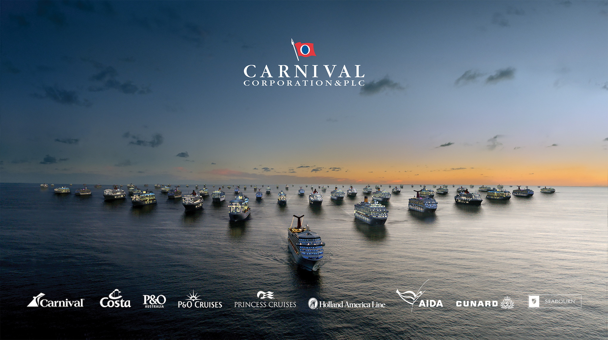 carnival pixels library